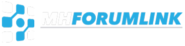 MH Forum Link - Event & Accommodation Placement